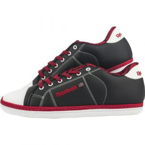 Pantofi casual barbati Reebok Desire J94144