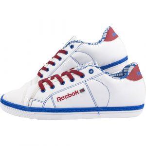 Pantofi sport barbati Reebok Desire J94145R