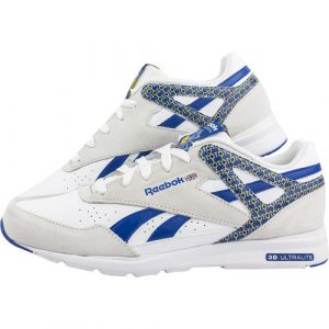 Pantofi sport barbati Reebok Record Mile J92801