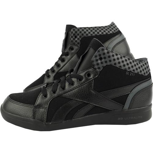 Pantofi sport barbati Reebok SL 211 Ultralite J97302