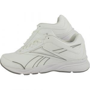 Pantofi sport barbati Reebok Versa Walk J96478