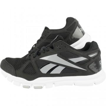 Pantofi sport barbati Reebok Yourflex Train 20 J95906 1