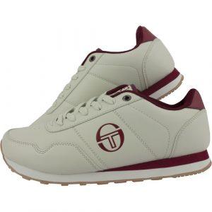 Pantofi sport barbati Sergio Tacchini Gaspari TTG00910