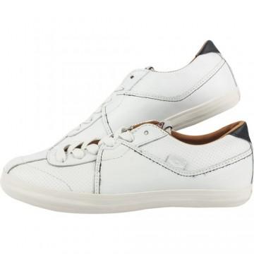 Pantofi Sport barbati Umbro Terrace Plus Low Leather Vulc 45094U 1