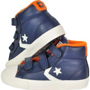 Pantofi casual copii Converse Star Player EV HI 732596C