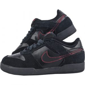 Pantofi sport copii Nike Renzo 2 JR 454055-006