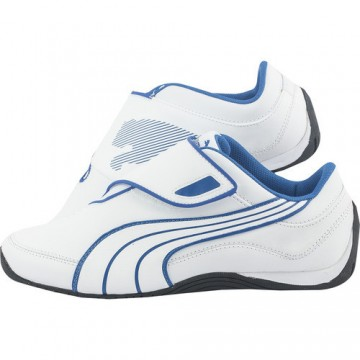 Pantofi sport copii Puma Drift Cat III New CI JR 30372912 1