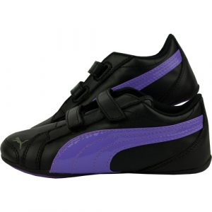 Pantofi Sport copii Puma Janine Dance V 35425504