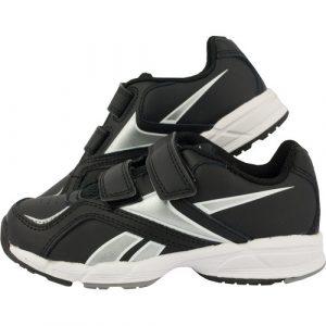 Pantofi sport copii Reebok Almotion 2V V52986