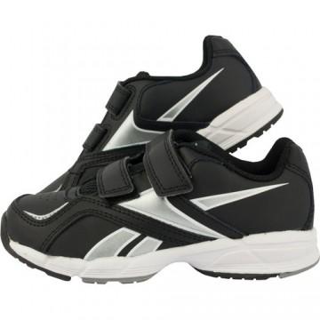 Pantofi sport copii Reebok Almotion 2V V52986 1