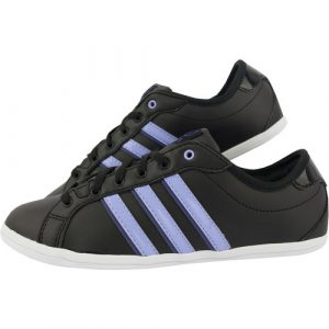 Pantofi casual femei adidas Neo Derby QT W Q26264