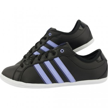 Pantofi casual femei adidas Neo Derby QT W Q26264 1