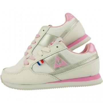 Pantofi sport femei Le Coq Sportif Thiennes 010410381FG 1