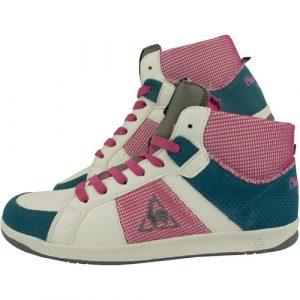 Pantofi sport femei Le Coq Sportif Toulouse Mid 010410271FG