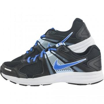 Pantofi sport femei Nike Dart 10 580431-005 1