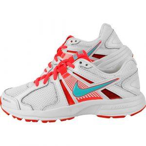 Pantofi sport femei Nike Dart 10 580431-110