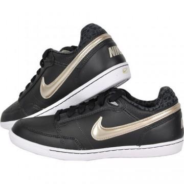 Pantofi sport femei Nike Double Team Lite 429866-012 1