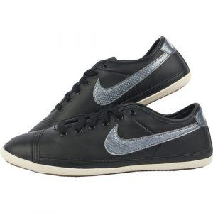 Pantofi sport femei Nike Flash Leather 536189-001