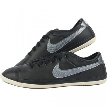 Pantofi sport femei Nike Flash Leather 536189-001 1