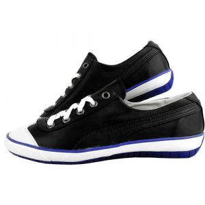 Pantofi sport femei Puma 917 Mini Leather 35104203