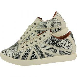 Pantofi Sport femei Puma Armes Lo 35387201