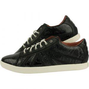 Pantofi Sport femei Puma Armes Lo 35387202