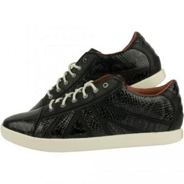 Pantofi Sport femei Puma Armes Lo 35387202 1