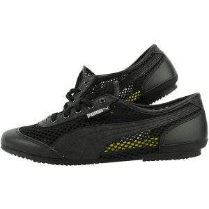 Pantofi sport femei Puma Aurora Mesh 35331501