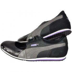 Pantofi sport femei Puma Balleracer 35134204