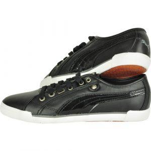 Pantofi sport femei Puma Corsica L Shine WNS 35230301