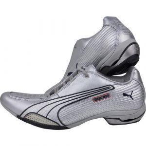 Pantofi sport femei Puma Ducati Testastretta 30160804
