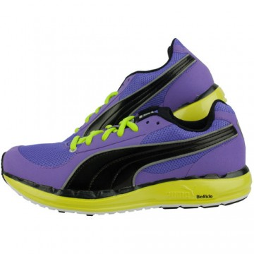 Pantofi Sport femei Puma Faas 500 18516112 1