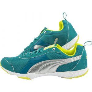 Pantofi sport femei Puma Flextrainer 18675506