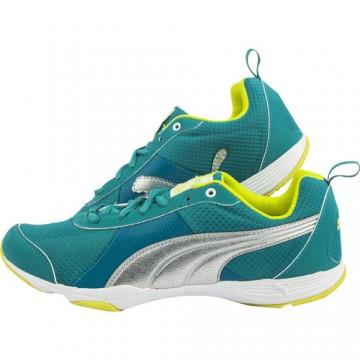 Pantofi sport femei Puma Flextrainer 18675506 1