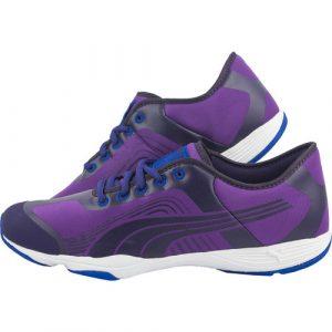 Pantofi sport femei Puma Flextrainer Sleek 18675704