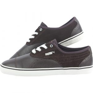 Pantofi sport femei Puma Kamila L 35374903