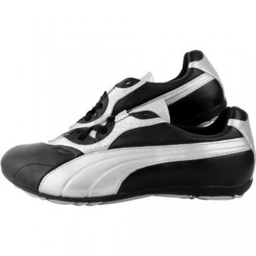 Pantofi sport femei Puma Tasha 34612304 1