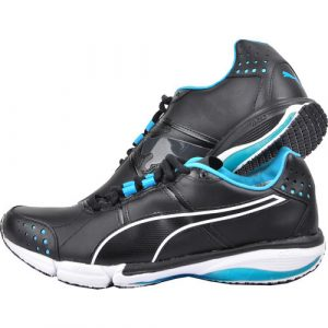 Pantofi sport femei Puma TrainLite XT L 18568401