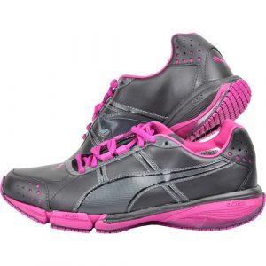 Pantofi sport femei Puma TrainLite XT L 18568403