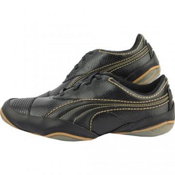 Pantofi sport femei Puma Usan Irra Scale 18345801 1