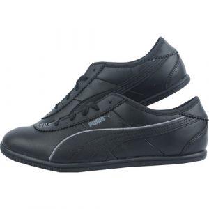 Pantofi sport femei Puma Whitley 35375904