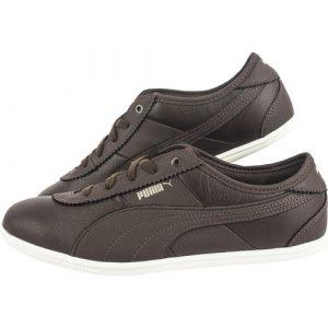 Pantofi sport femei Puma Whitley Lux 35394803
