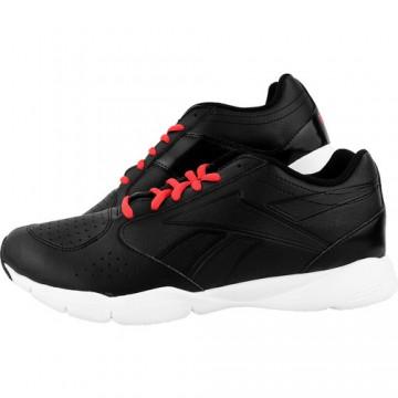 Pantofi sport femei Reebok Fitnisflare J96267 1