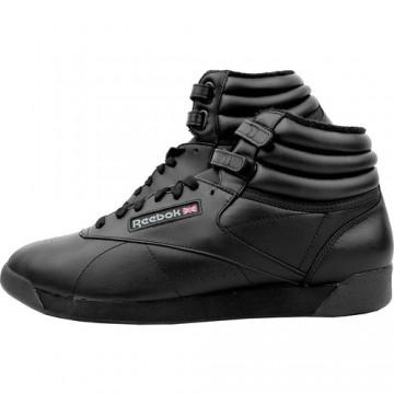 Pantofi sport femei Reebok Freestyle HI 2240 1