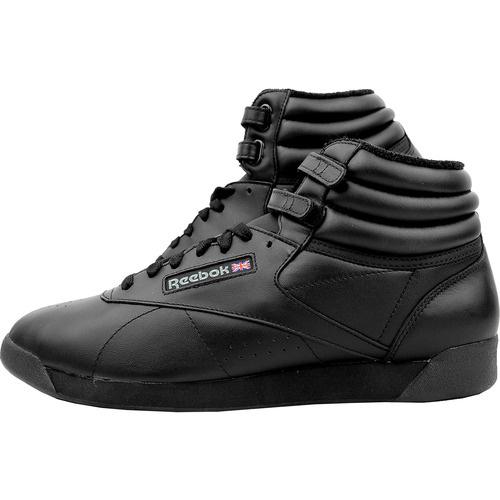 Pantofi sport femei Reebok Freestyle HI 2240