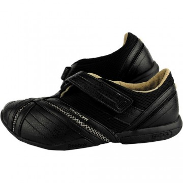 Pantofi sport femei Reebok KFS Go Move 875508 1