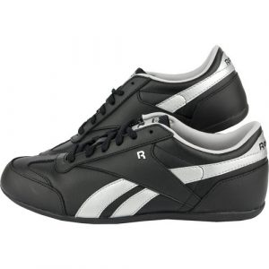 Pantofi sport femei Reebok Lucky Wish J96801