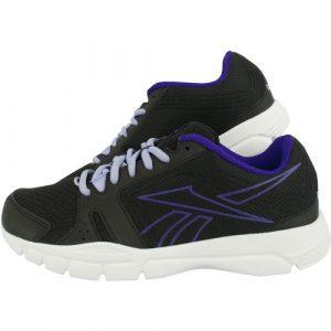 Pantofi sport femei Reebok Trainfusion RS V46945