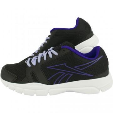 Pantofi sport femei Reebok Trainfusion RS V46945 1