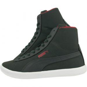 Pantofi casual unisex Puma Archive Lite Mid 35562802